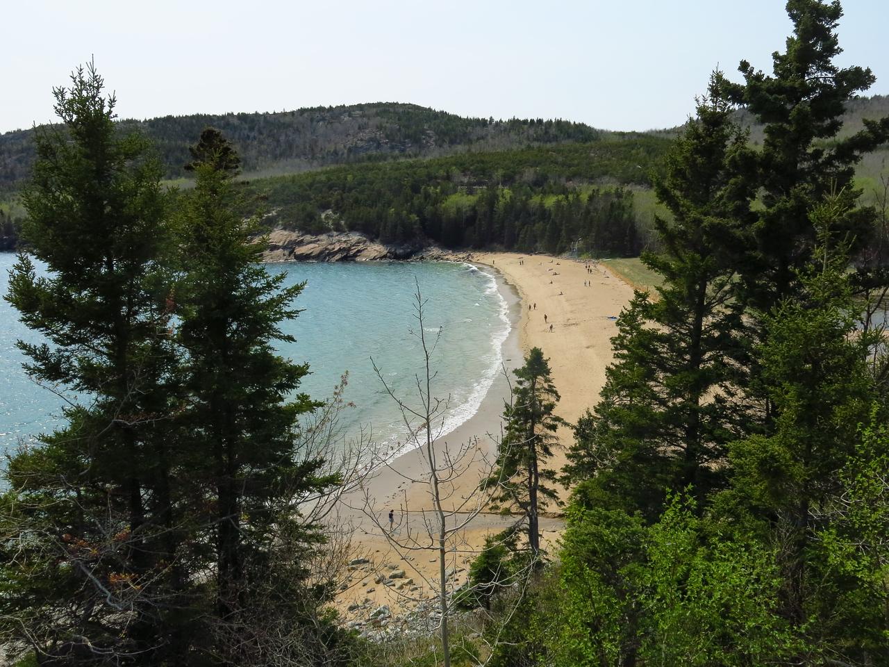 2016-05-12 Acadia (104)
