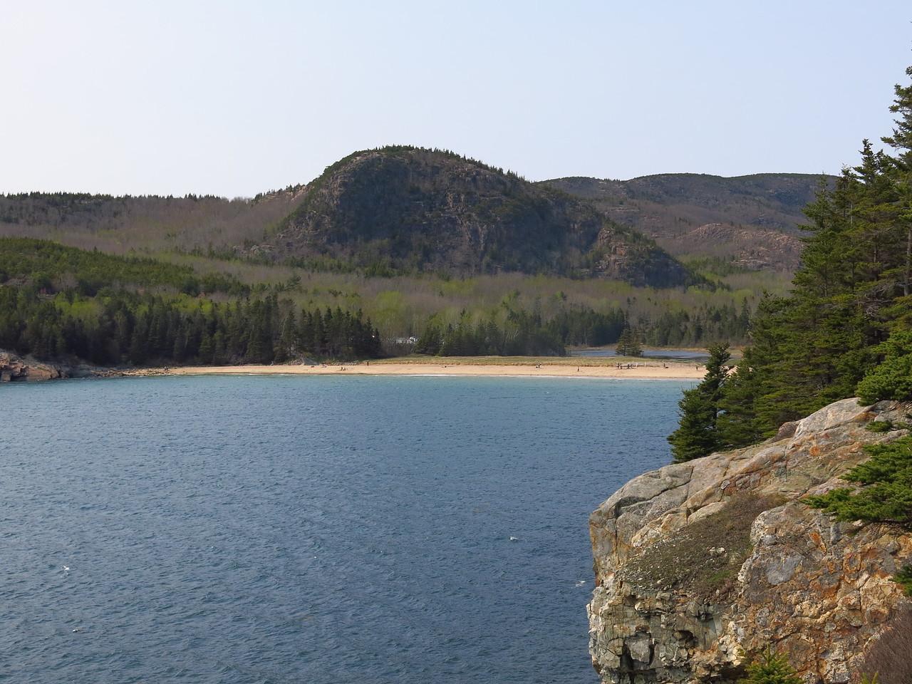 2016-05-12 Acadia (117)