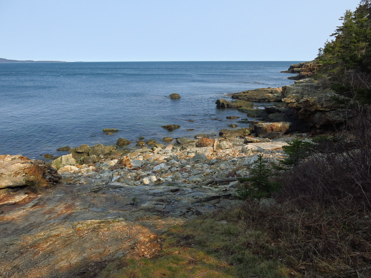 2016-05-12 Acadia (150)