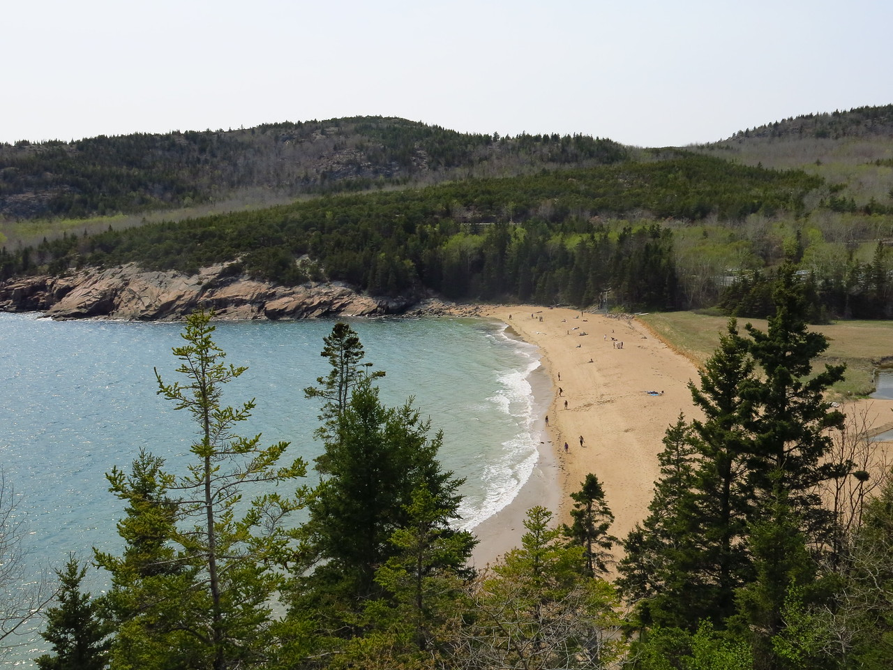 2016-05-12 Acadia (107)