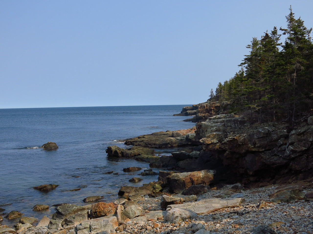 2016-05-12 Acadia (148)