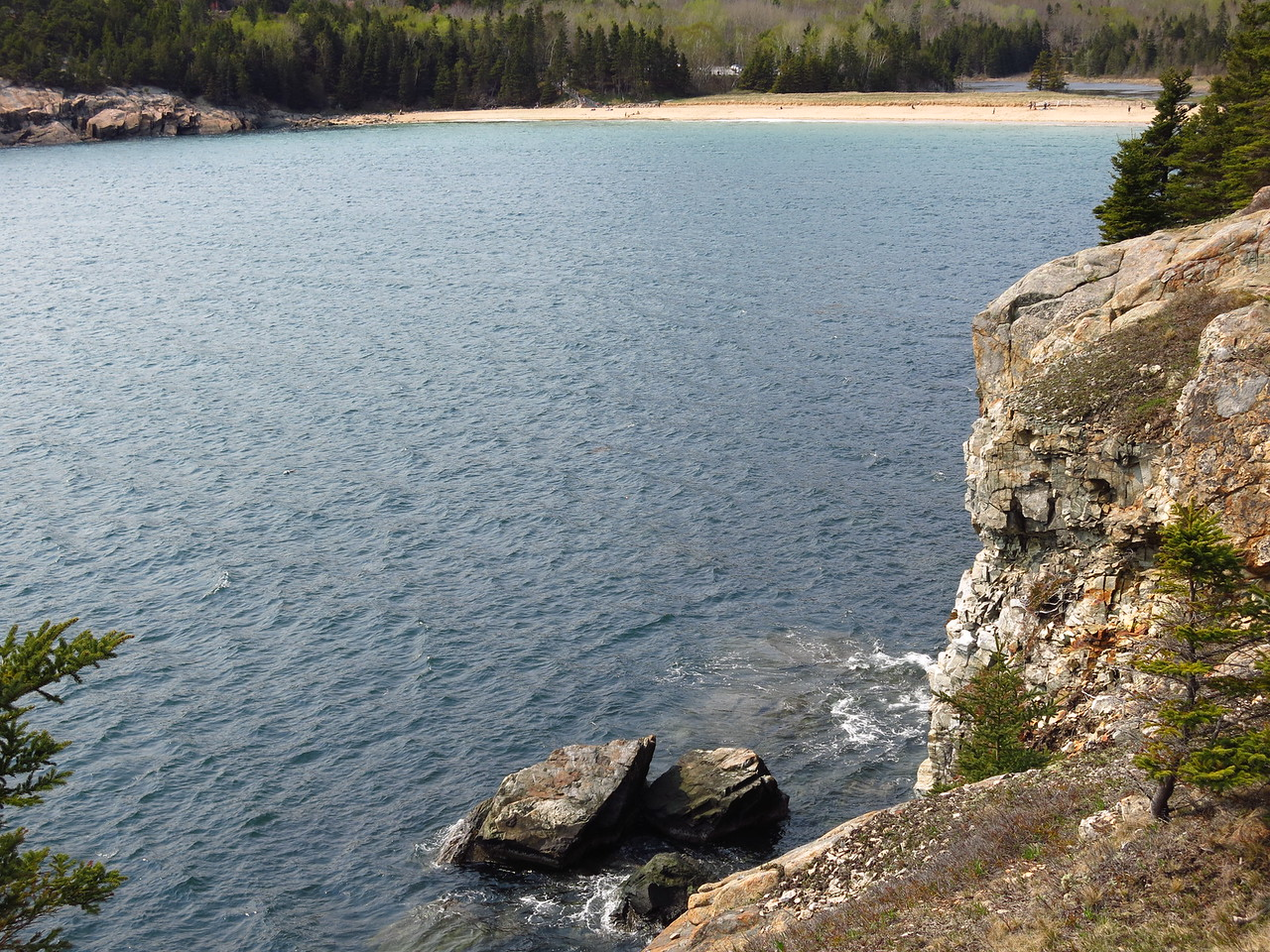 2016-05-12 Acadia (118)