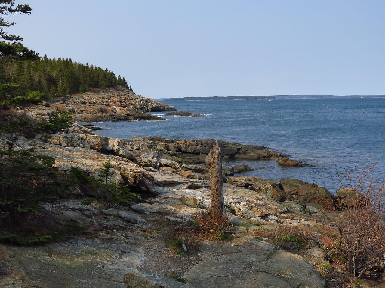 2016-05-12 Acadia (146)