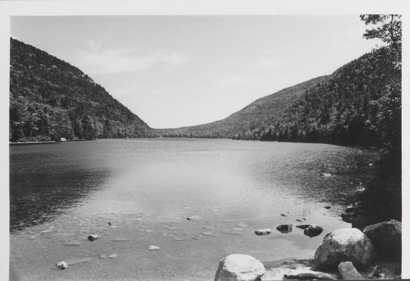 Acadia National Park (33).jpg