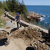 Acadia-maintenance-A-JCR.jpg