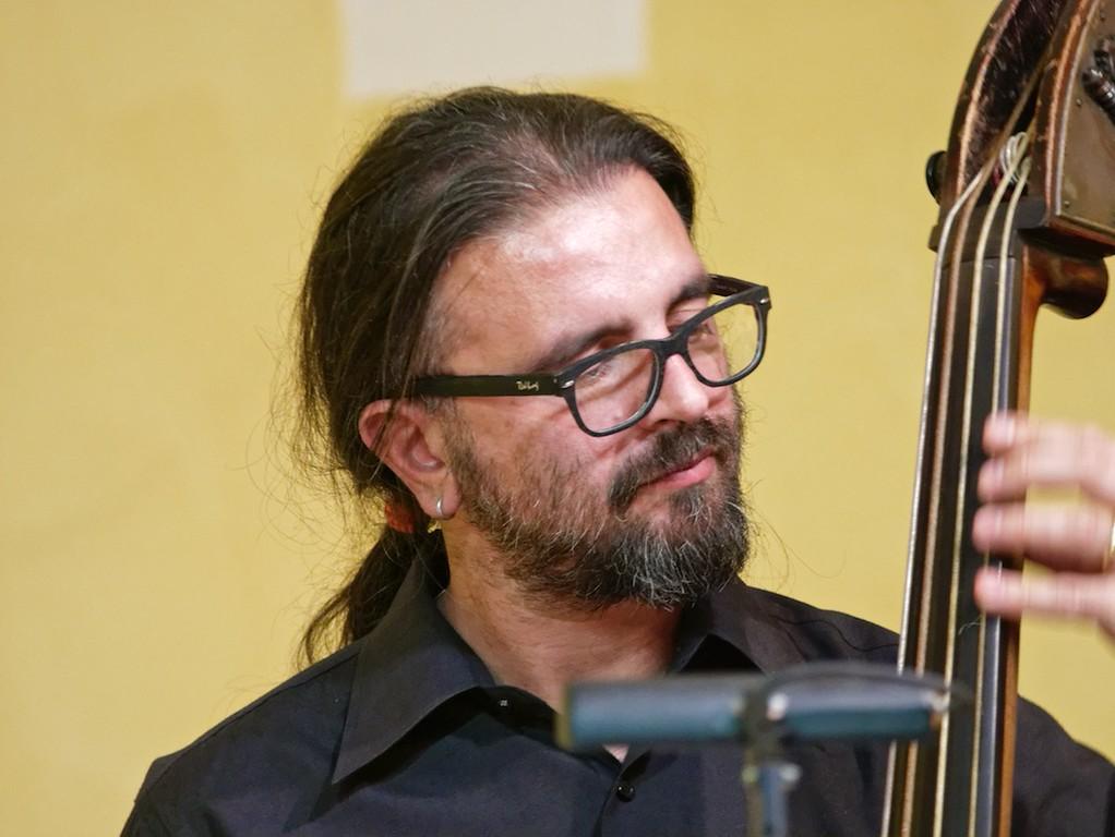 Paolo Grappeggia