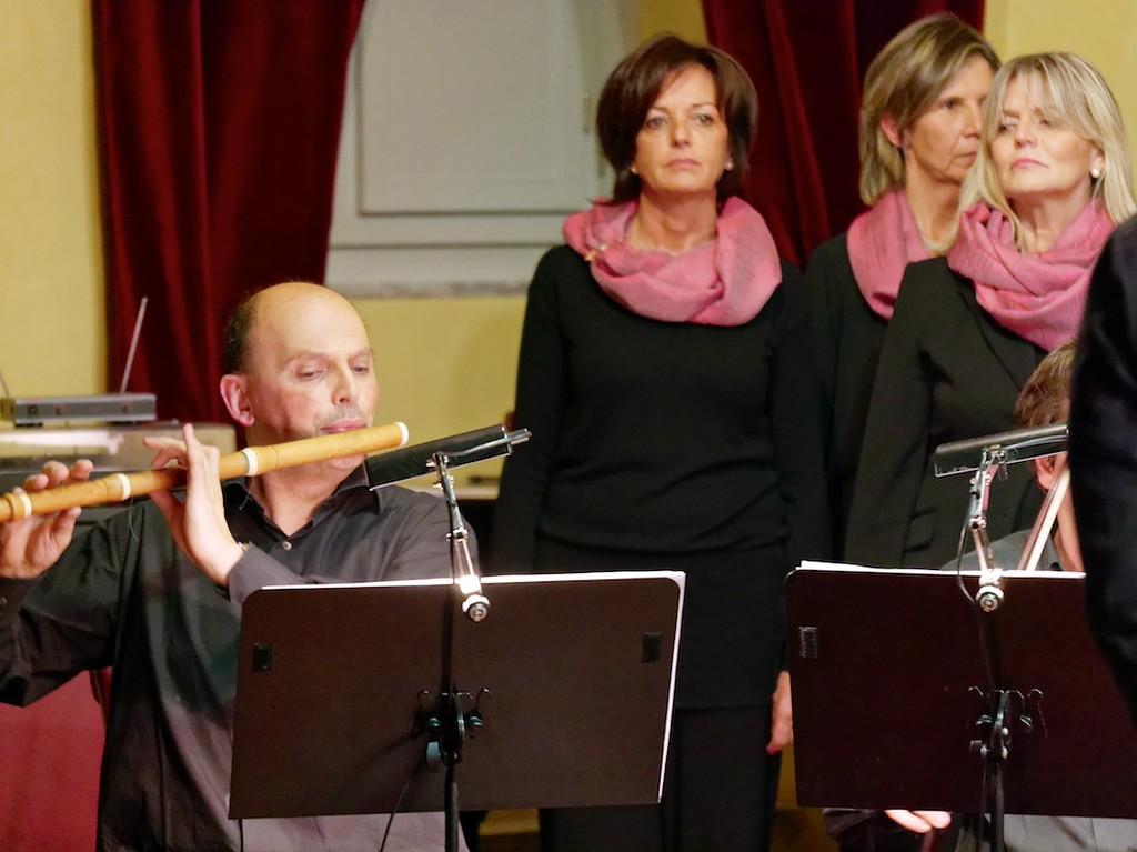 Filippo Mongiardino