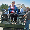 STEFANIE AS A ACCESS ADVENTURE THERAPEUTIC DRIVING STUDENT