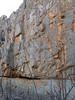 Barck Wall
