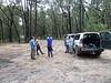 Site inspection visit Nov 2011