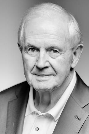 Arnie Prentice