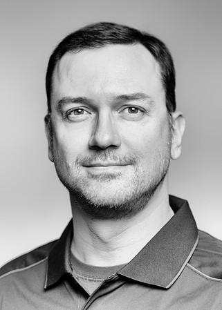 Jon Friesch