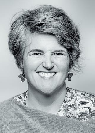 Julie Prentice