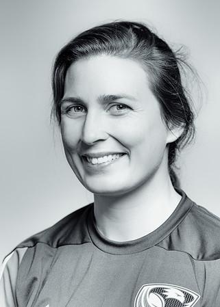 Emilie Bydwell