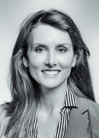 Stefania Buckley