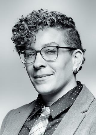 Naima Reddick