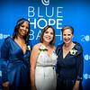 Blue Hope Bash-18
