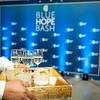 Blue Hope Bash-16