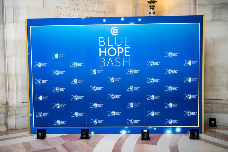 Blue Hope Bash-1