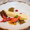 Chef's Role-80