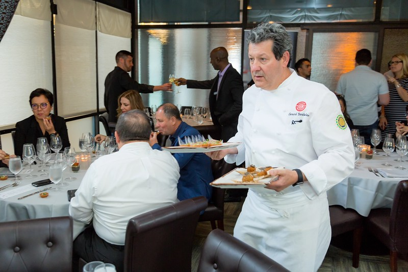 Chef's Role-40