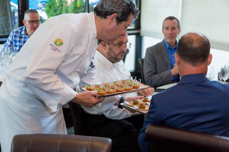 Chef's Role-38