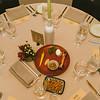Seder Dinner-18