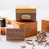 Recipe Boxes-24