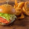 Burger-11