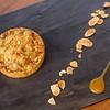 Caramel Dessert-4