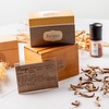 Recipe Boxes-21
