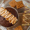 Chocolate Dessert-5