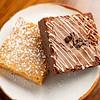 Dessert_Manna_Fall2020-36