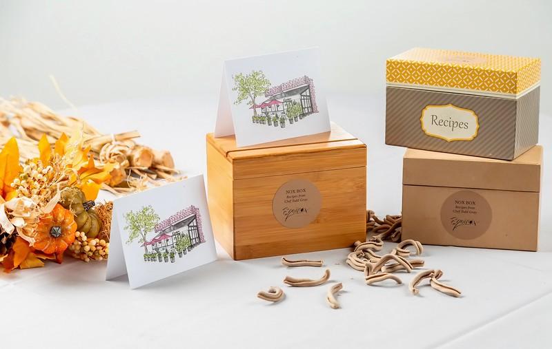 Recipe Boxes-42