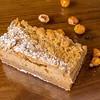 Caramel Dessert-7-2