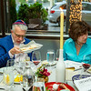 Seder Dinner-181