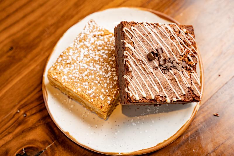 Dessert_Manna_Fall2020-32