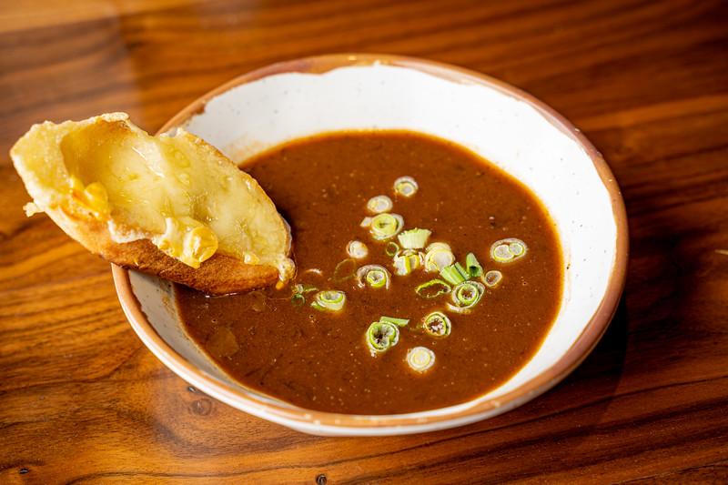 Onion Soup_Manna_Fall2020-101