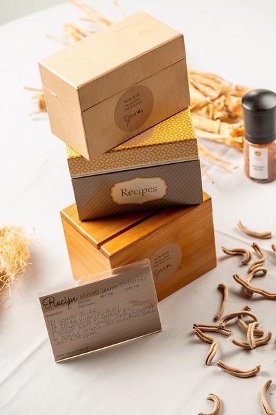 Recipe Boxes-19
