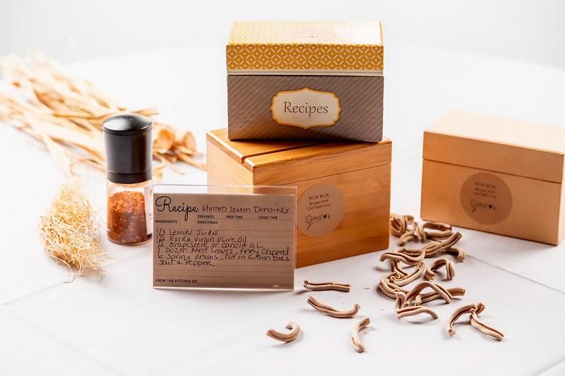Recipe Boxes-25