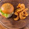 Burger-9