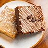 Dessert_Manna_Fall2020-34