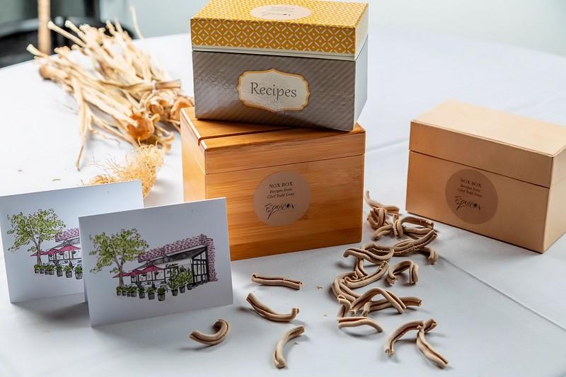 Recipe Boxes-35