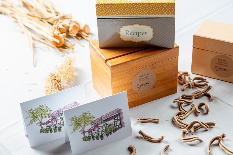 Recipe Boxes-34