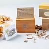 Recipe Boxes-49