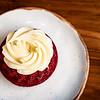 Dessert_Manna_Fall2020-43