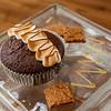 Chocolate Dessert-6
