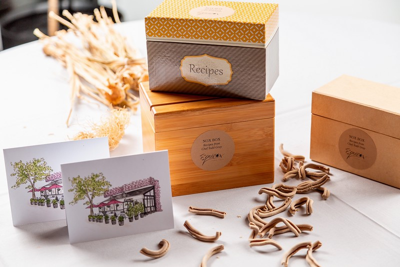 Recipe Boxes-32