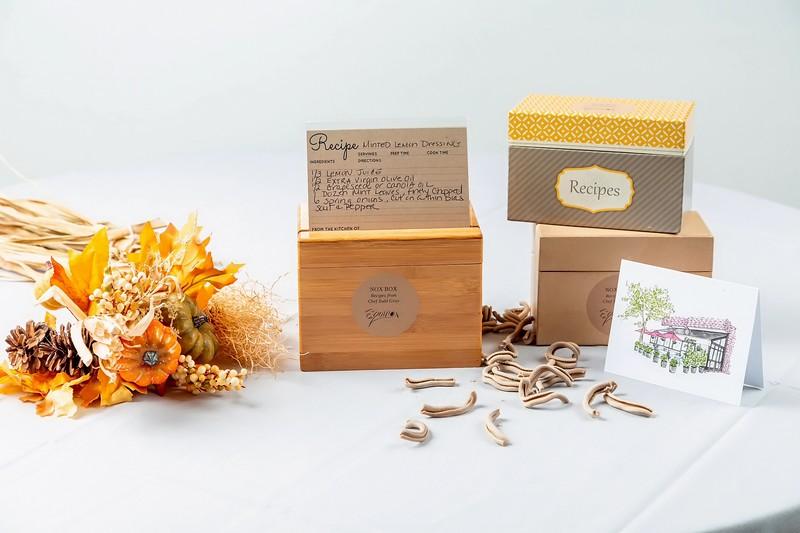 Recipe Boxes-50
