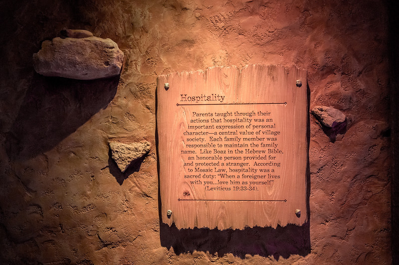 Museum of the bible_KA-51
